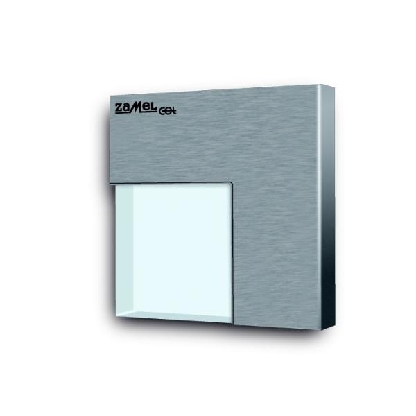 Led světlo TIMO pro instalaci na omítku
