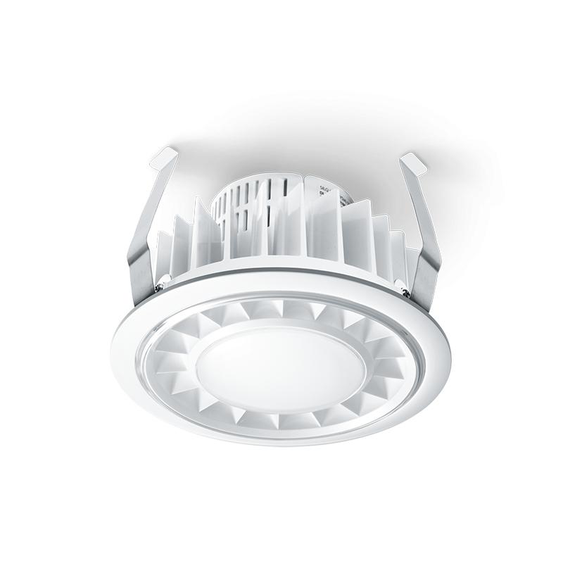 RS PRO DL LED 22W KW (studená bílá) 007751