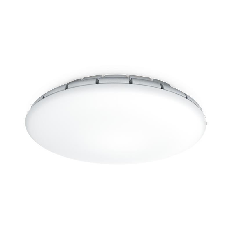 RS PRO LED B1 Nouzové WW (teplá bílá) 006433