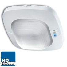 IR PRO Quatrro  HD COM 1   002794
