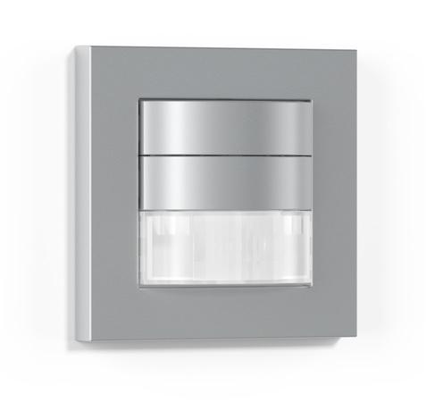 IR 180 UNIVERSAL stříbrná 033132